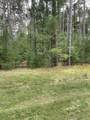 8.95 Acres-Lot 11 of Townline Road - Photo 4