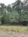 8.457 Acres-Lot 13 o Townline Road - Photo 2