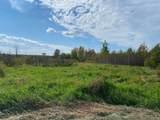 56.15 Acres Kline Road - Photo 2