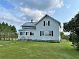 W5290 County Road X - Photo 1