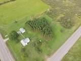 W5290 County Road X - Photo 28