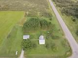 W5290 County Road X - Photo 29