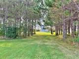 W5290 County Road X - Photo 3
