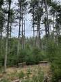4.282 Acres-Lot 9 of Townline Road - Photo 1