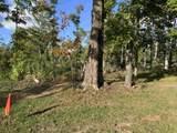 N9084 State Highway 55 - Photo 8