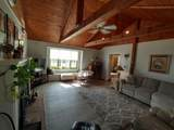 5003 River Bend Road - Photo 11