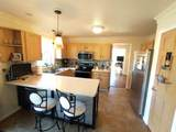 5003 River Bend Road - Photo 12