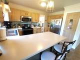 5003 River Bend Road - Photo 13