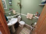 5003 River Bend Road - Photo 17