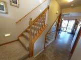 5003 River Bend Road - Photo 19