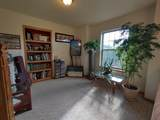 5003 River Bend Road - Photo 20