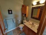 5003 River Bend Road - Photo 22