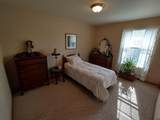 5003 River Bend Road - Photo 27