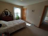 5003 River Bend Road - Photo 28