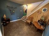 5003 River Bend Road - Photo 30