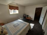 5003 River Bend Road - Photo 32