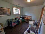5003 River Bend Road - Photo 33