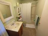 5003 River Bend Road - Photo 34