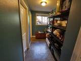 5003 River Bend Road - Photo 35