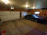 5003 River Bend Road - Photo 39