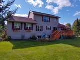 5003 River Bend Road - Photo 42