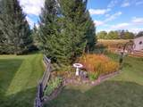 5003 River Bend Road - Photo 44