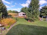 5003 River Bend Road - Photo 45