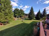 5003 River Bend Road - Photo 46