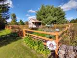 5003 River Bend Road - Photo 47