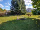 5003 River Bend Road - Photo 51