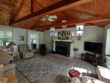5003 River Bend Road - Photo 7