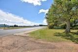 4400-4410 State Highway 66 - Photo 2