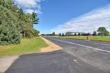 4400-4410 State Highway 66 - Photo 3