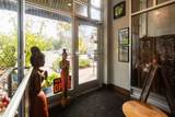 2106 Schofield Avenue - Photo 4