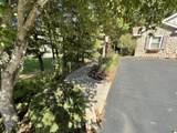 6106 Babl Lane - Photo 45