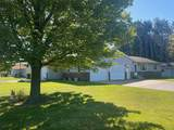 3131 Maple Drive - Photo 16