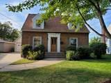 1781 Riverview Drive - Photo 1