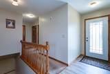 153375 Ambrosia Lane - Photo 12