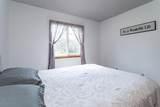 153375 Ambrosia Lane - Photo 20