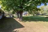 153375 Ambrosia Lane - Photo 41