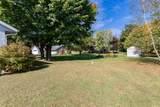 153375 Ambrosia Lane - Photo 43