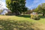 153375 Ambrosia Lane - Photo 44