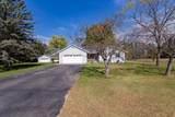 153375 Ambrosia Lane - Photo 45