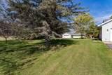 153375 Ambrosia Lane - Photo 47