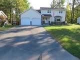 4409 Pine Ridge Drive - Photo 2