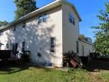 4409 Pine Ridge Drive - Photo 5