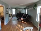 4409 Pine Ridge Drive - Photo 6