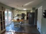 4409 Pine Ridge Drive - Photo 9