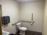 1000-Suite 180 Riverview Expressway - Photo 11