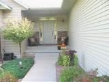 223501 Magnolia Avenue - Photo 2